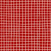 Rrpomegranate_crosshatch_dark_red_shop_thumb