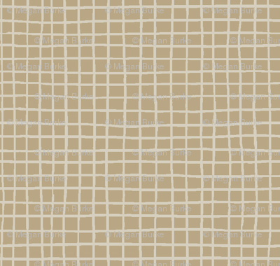 POMEGRANATE_GRID beige