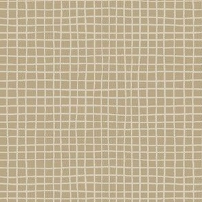 POMEGRANATE_GRID beige