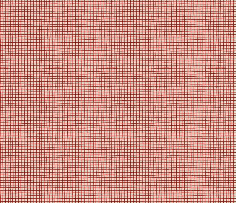 Rpomegranate_crosshatch_light_red_shop_preview