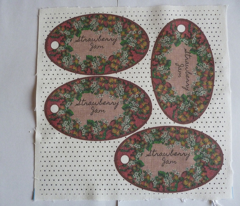 Rrstrawberry_jam_fabric_comment_200469_preview