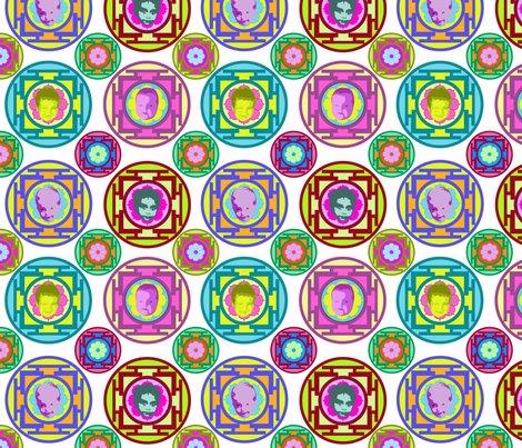 Rmandala_fabric_white_background_copy_shop_preview