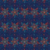 Rrspoonflower_stars_stripes_3_repeat_clipping_shop_thumb