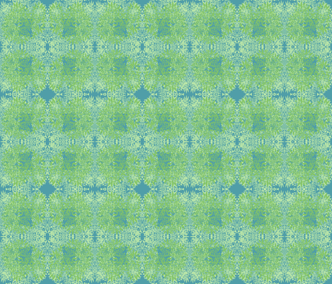 pspais fabric by beaulle on Spoonflower - custom fabric