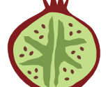 Rrrgcy-pomegranate.ai_thumb