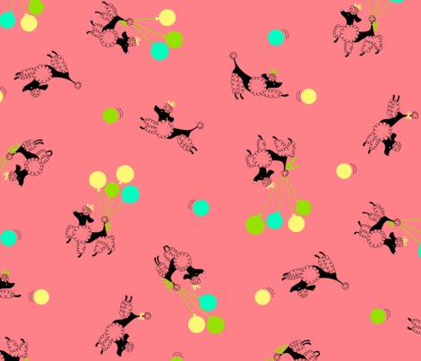 Poodleballoons_tiled_large2-pink_shop_preview