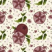 Rrrrrpommegranate_contest_shop_thumb