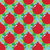 Rrpomegranates_shop_thumb