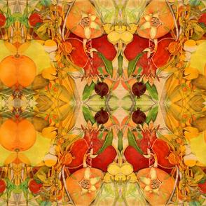 earthlydelightspom_pattern