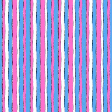 Rrkittyhearts_stripes_shop_preview