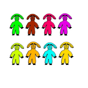 Lamb_full_body_different_colors