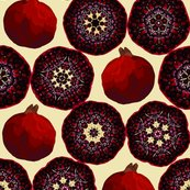 Rrpomegranate_shop_thumb