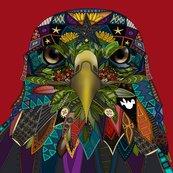 Rrrramerican_eagle_red_art_6000_shop_thumb