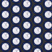 Rrround_pearl_blue_shop_thumb