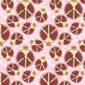 Rrrrrpeacelovepomegranate_shop_thumb