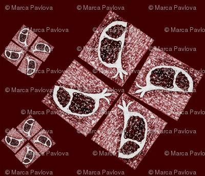 arils_wood-block_print