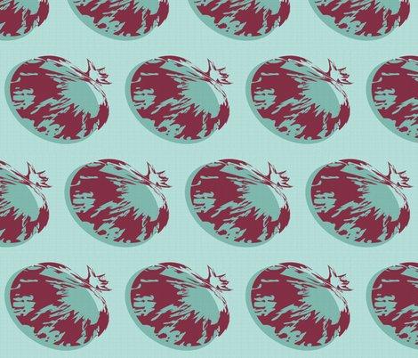 Rrrrrpomegranate_2.ai_shop_preview