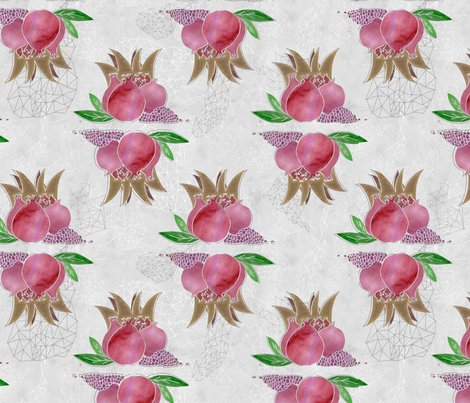 Rrthe_pomegranates_shop_preview