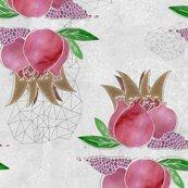 Rrthe_pomegranates_shop_thumb