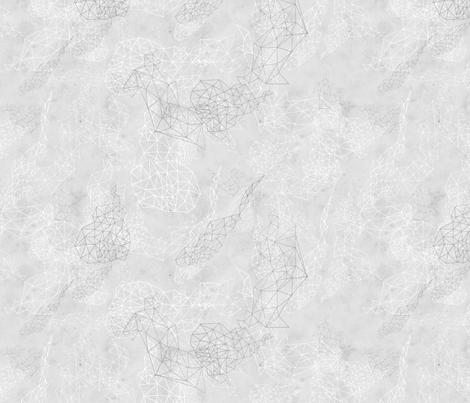 Patterns fabric by feebeedee on Spoonflower - custom fabric