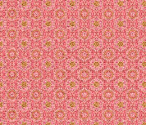 Rpretty_little_pomegranate_v2_shop_preview