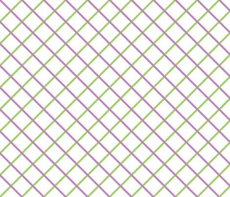 Rrrgrape_lattice-light_shop_preview