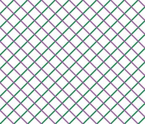 Rgrape_lattice-dark_shop_preview