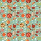 Rrrrrr2pomegranates_goodness_21by18_shop_thumb