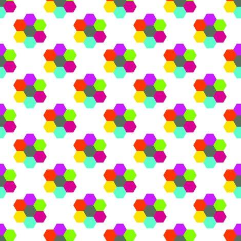 Rrrrhexies_pattern_block_copy_shop_preview