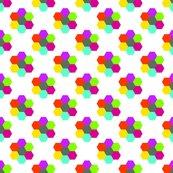 Rrrrhexies_pattern_block_copy_shop_thumb