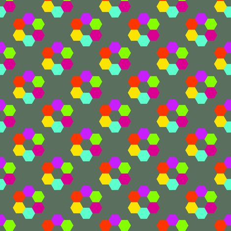 Rrrhexies_pattern_block_-_grey_copy_shop_preview
