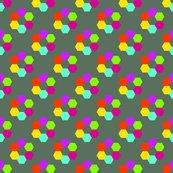 Rrrhexies_pattern_block_-_grey_copy_shop_thumb