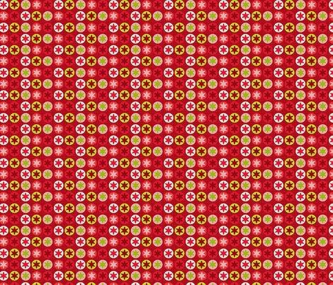 Pomegranat_spot_f_shop_preview