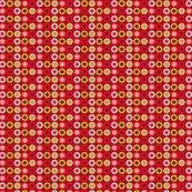 Pomegranat_spot_f_shop_thumb