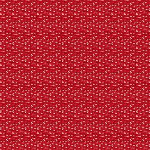 pomegranate seed