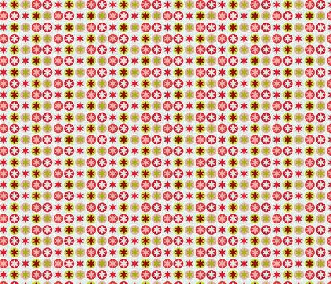 Pomegranate_spot_pale_f_shop_preview