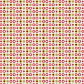 Pomegranate_spot_pale_f_shop_thumb