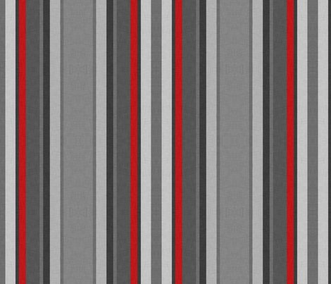 Rrrrmod_stripes_copy_shop_preview