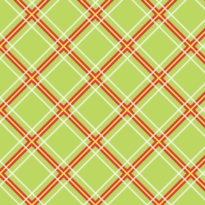 Pomegranate_plaid