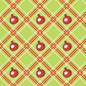 Pomegranate_plaid_2
