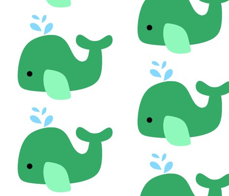 Rrgreen_whale_shop_preview