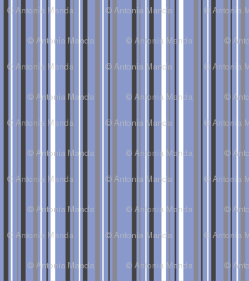 moonlight_stripe_blue