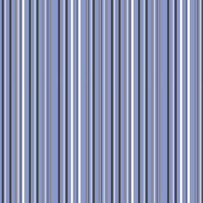 moonlight_stripe_blue