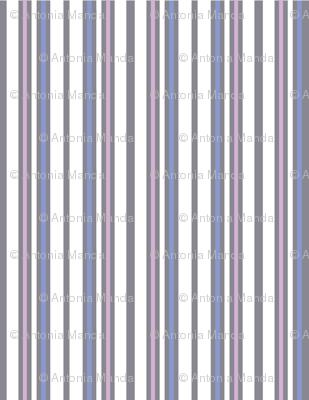 moonlight_stripe_multi