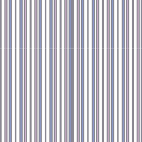 moonlight_stripe_multi