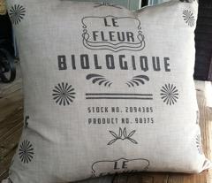 le_fleur_biologique