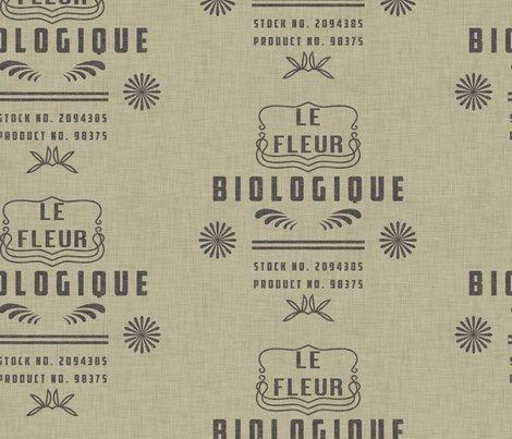 Rle_fleur_biologique_shop_preview