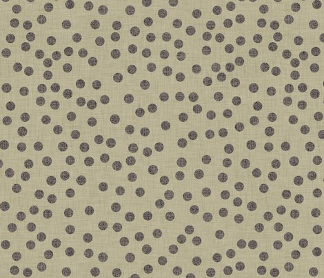 Rrburlap_dots_shop_preview