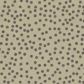 Rrburlap_dots_shop_thumb