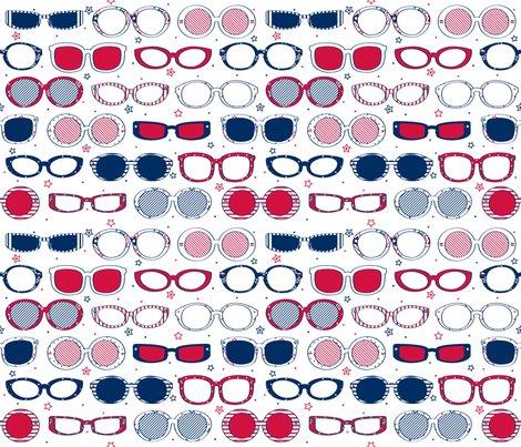 Rrstar_strip_glasses-01_shop_preview